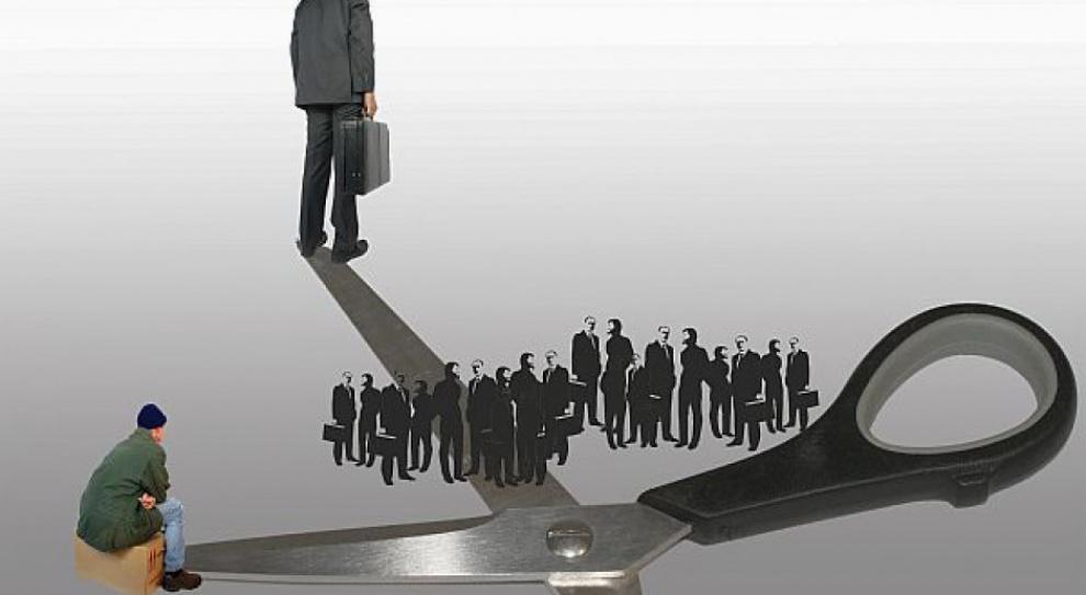 Deficyt inżynierów, emigracja i rosnąca szara strefa - tego można się spodziewać w 2015 r.