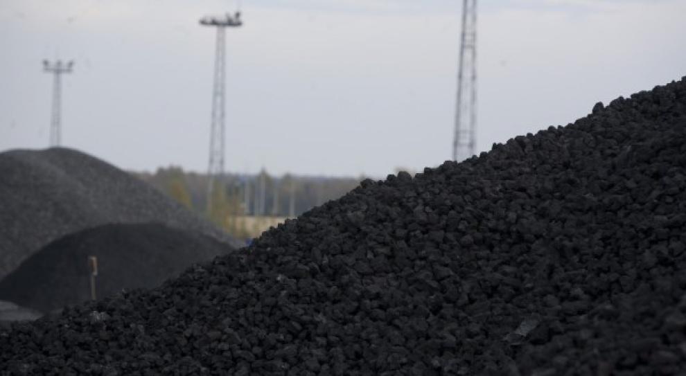 Nie ma alternatywy dla planu naprawczego Kompanii Węglowej