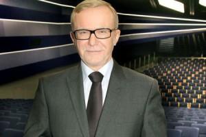 Przemysław Trawa prezesem Polskiej Izby Przemysłu Targowego