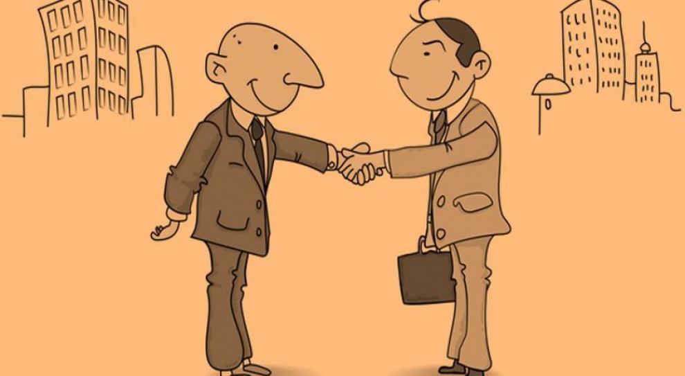 Biznes potrzebuje mieć w HR-owcach partnerów