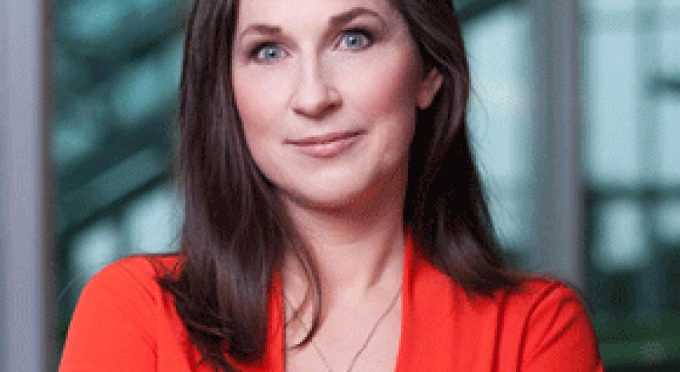 Renata Wiśniewska szefową HR w Wirtualnej Polsce
