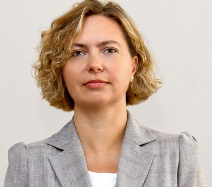 Iwona Hickiewicz apeluje do młodych: Sprawdzajcie pracodawcę przed podjęciem pracy