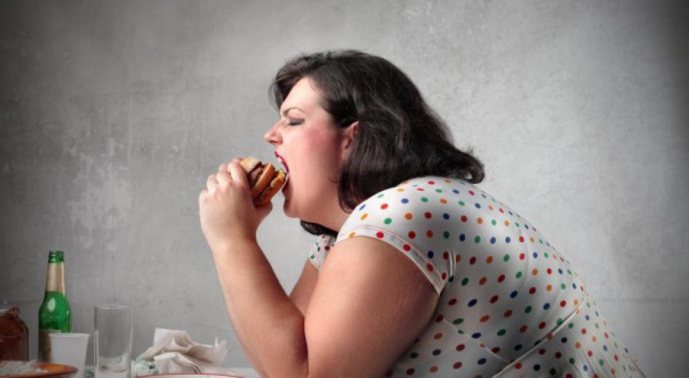 Wyrok w sprawie otyłości. Co zmieni na rynku pracy?