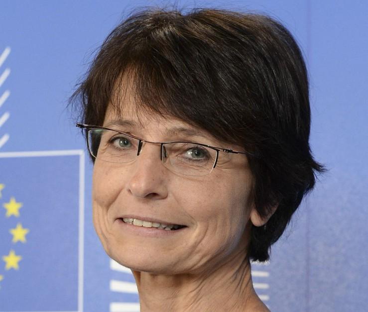 Marianne Thyssen: KE przedstawi pakiet rozwiązań dot. mobilności pracowników