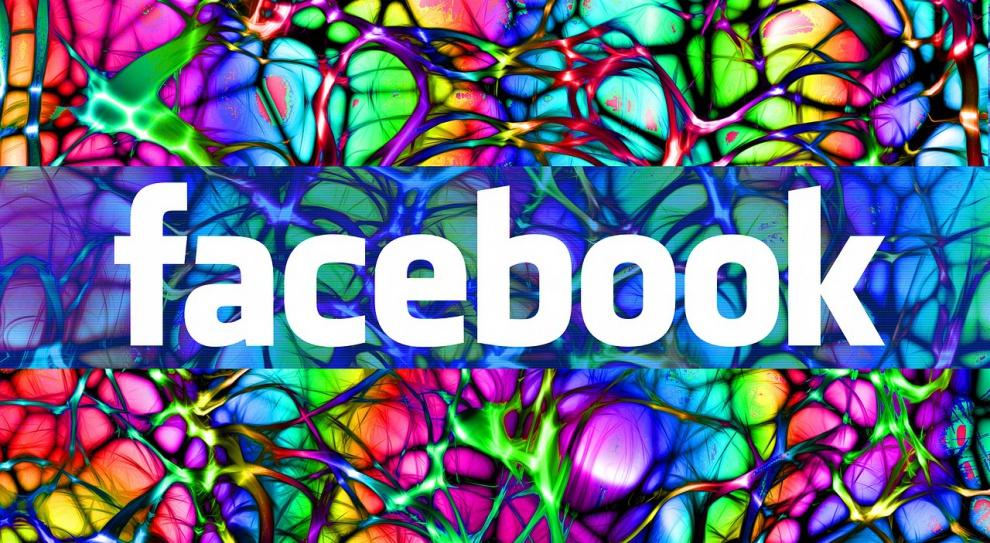 Facebook w pracy? Nowy pomysł Zuckerberga może znieść ograniczenia