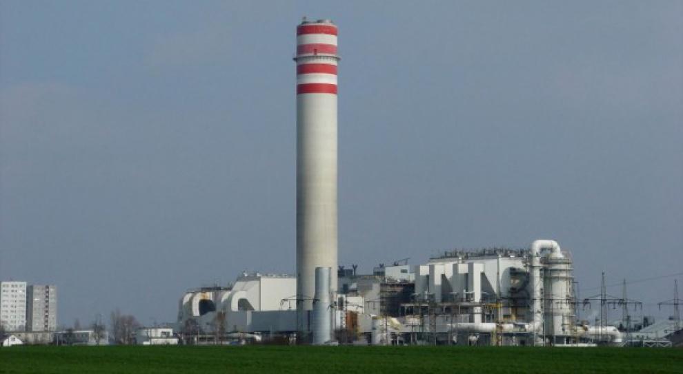 Związkowcy obawiają się likwidacji Elektrowni Pomorzany. Pracę może stracić 200 osób