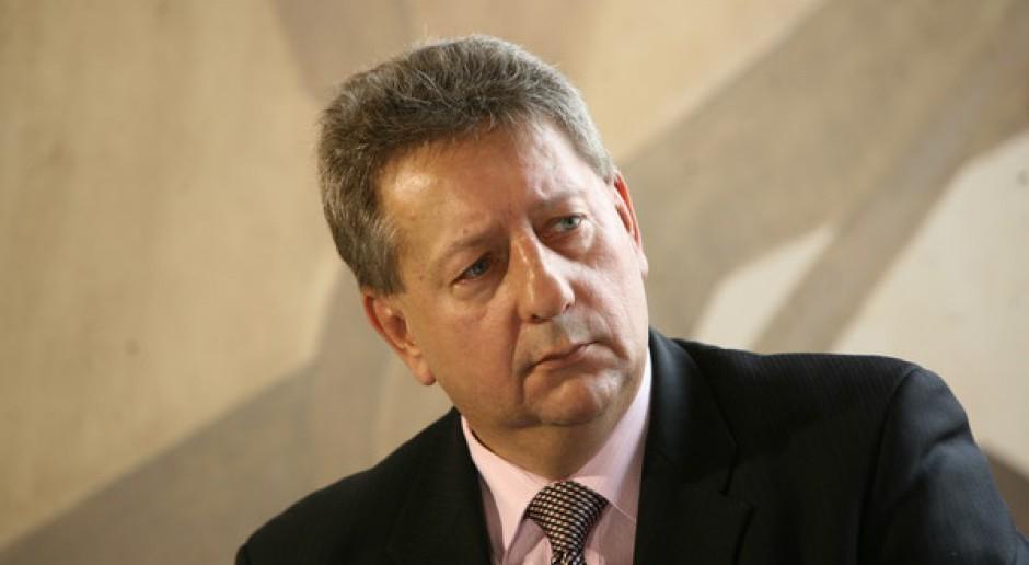 Czerkawski, ZZG: będziemy pilnować realizacji porozumienia