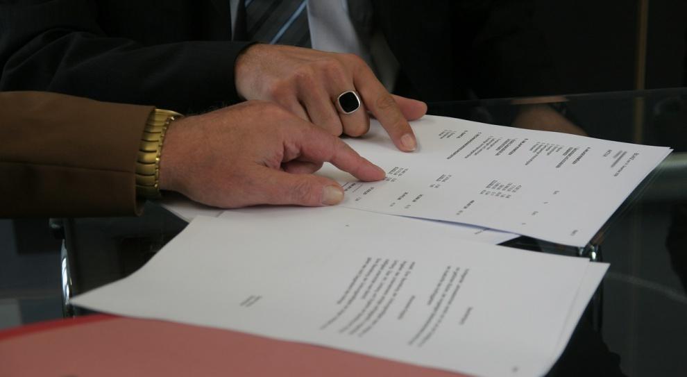 Jednolita umowa o pracę najlepszym rozwiązaniem dla rynku pracy