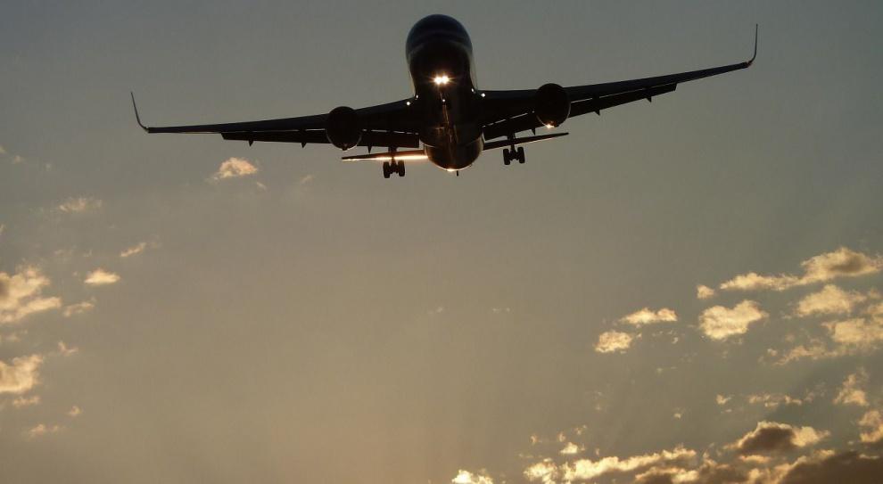 Będą szkolić pilotów w Międzynarodowym Ośrodku Szkolenia Lotniczego