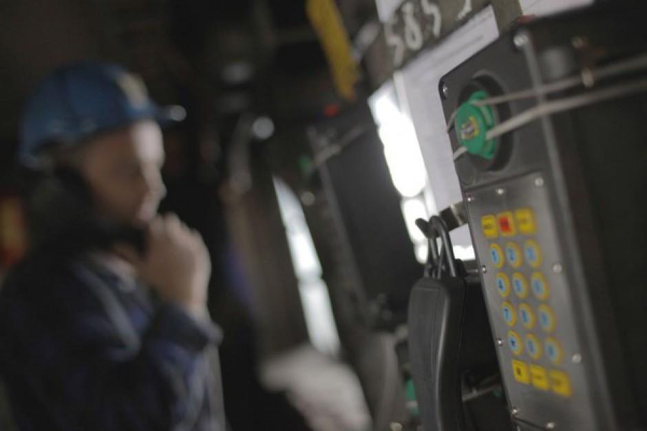Jak wyciągnąć pracowników z górnictwa do nowych miejsc pracy?
