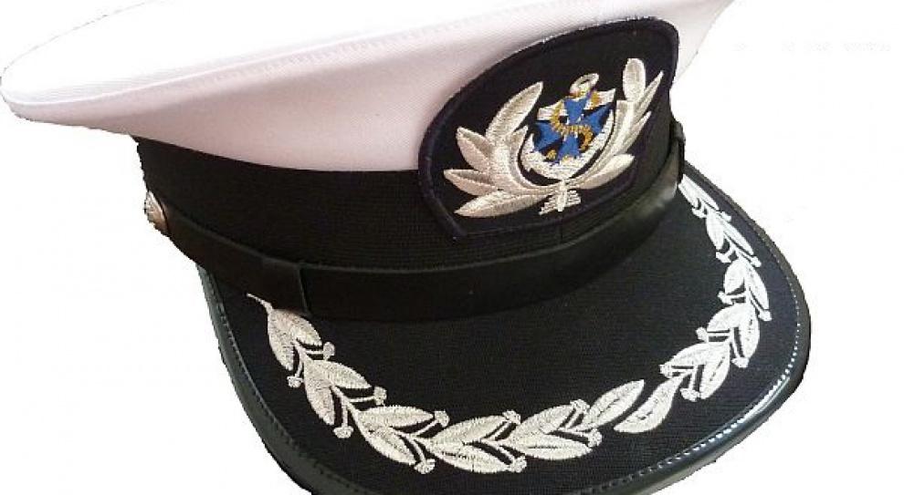 Mazurscy ratownicy mają własne mundury