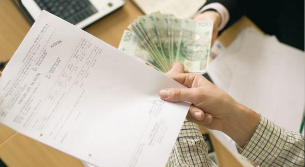 Są dodatkowe pieniądze na program osłonowy dla  pracowników FagorMastercook