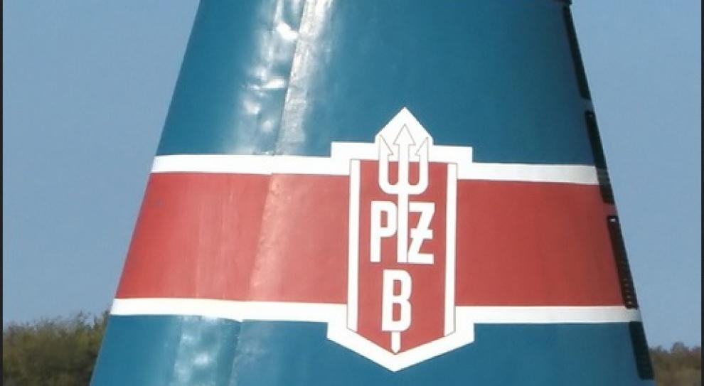 Załoga Polskiej Żeglugi Bałtyckiej chce przejąć zakład w formie spółki pracowniczej