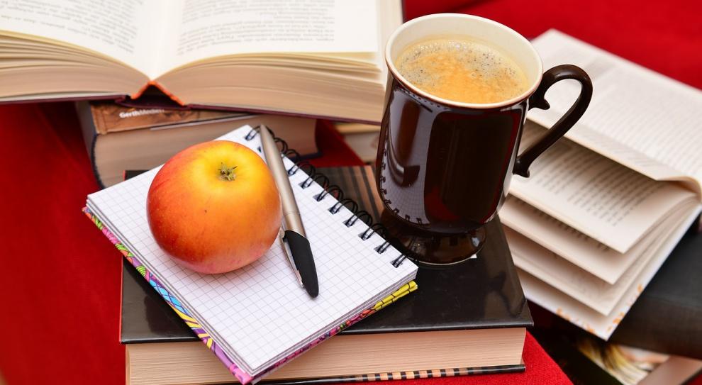 James Patterson, E.L. James czy Stephen King - kto najwięcej zarabia na pisaniu książek?