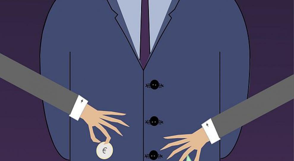 Pracodawcy w obawie przed utratą specjalistów będą podnosić wynagrodzenia