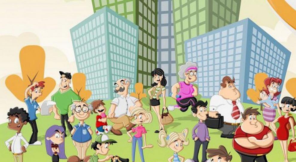 Barometr KPMG: Praca w firmie rodzinnej? Trudno o chętnych