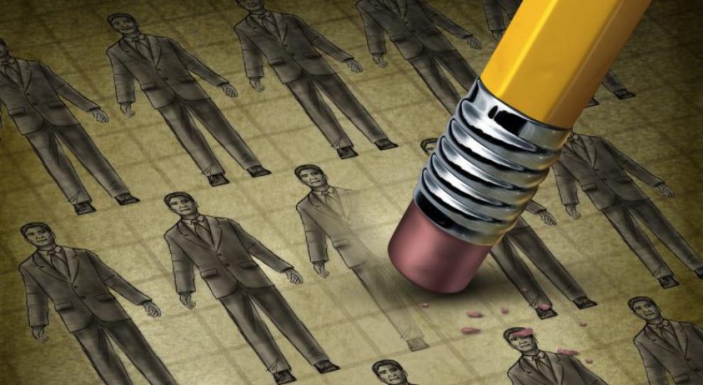 Połowa osób tracących status bezrobotnego w urzędach nie ma pracy. Ale poprawia statystyki