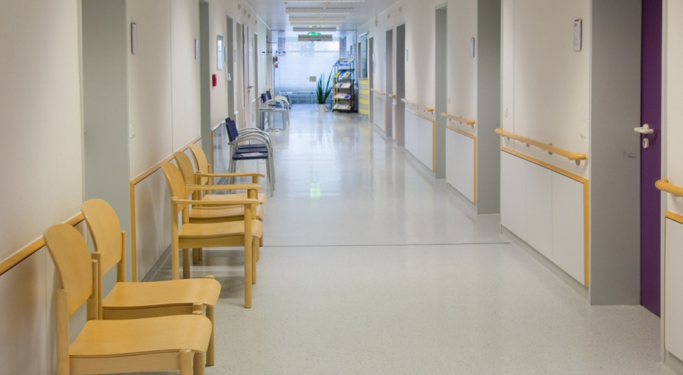 Krótsze kolejki do lekarzy. Pacjenci nie umieją poruszać się w nowych zasadach