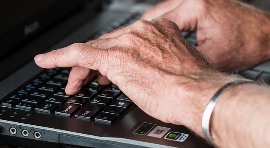 Krzysztof Głomb: Integracja cyfrowa to nowe możliwości podejmowania pracy i zwiększania zarobków