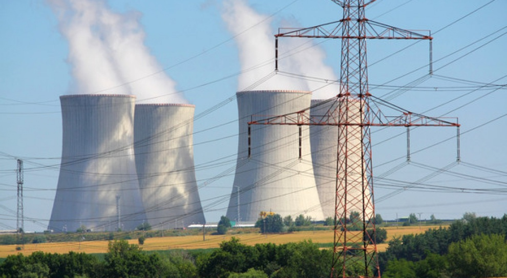 Inżynierowie z całej Polski będą szkolić się z energetyki jądrowej