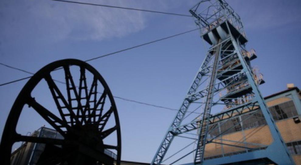 Górnictwo, hutnictwo, przemysł stoczniowy: gdzie były największe odprawy?
