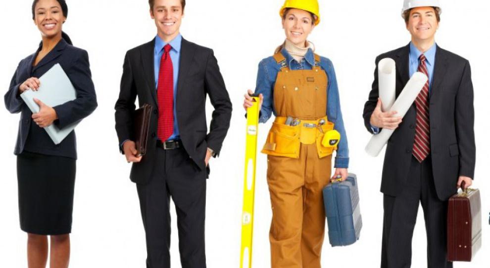 Deregulacja zawodów nie pomogła w stworzeniu zbyt wielu nowych miejsc pracy