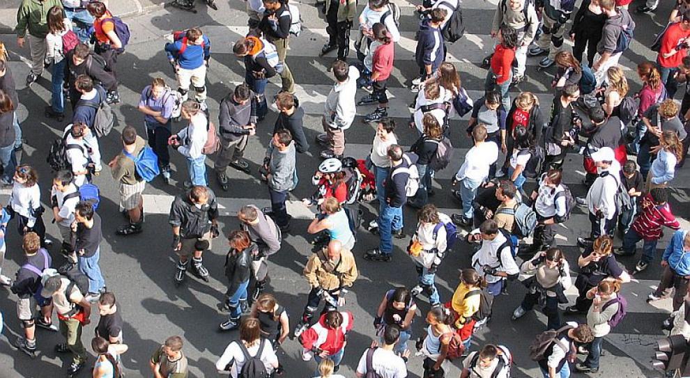 Stanisław Kluza: Trzeba będzie znacząco podnieść składki pracujących, albo obniżyć świadczenia emerytalne