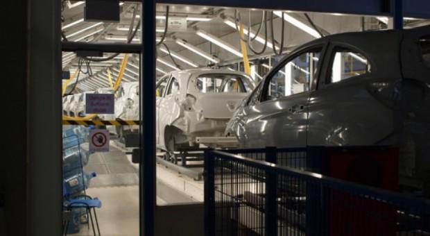Chełstowski: rozbudowa fabryki Fiata w Tychach to kilkadziesiąt tysięcy miejsc pracy w całym regionie
