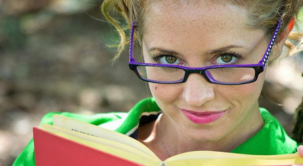 Fakty i mity o studiach za granicą