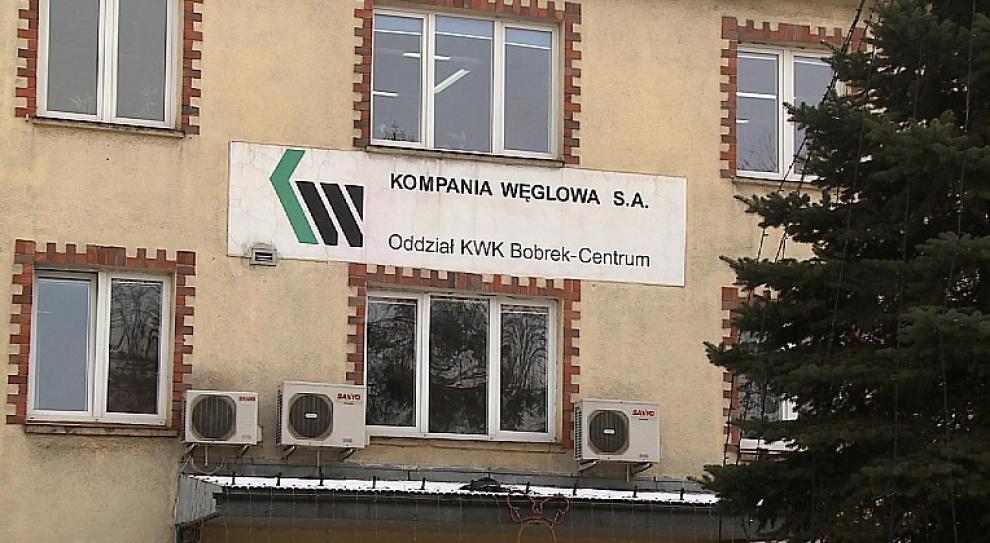 Co problemy Kompanii Węglowej oznaczają dla mieszkańców górniczych miast?