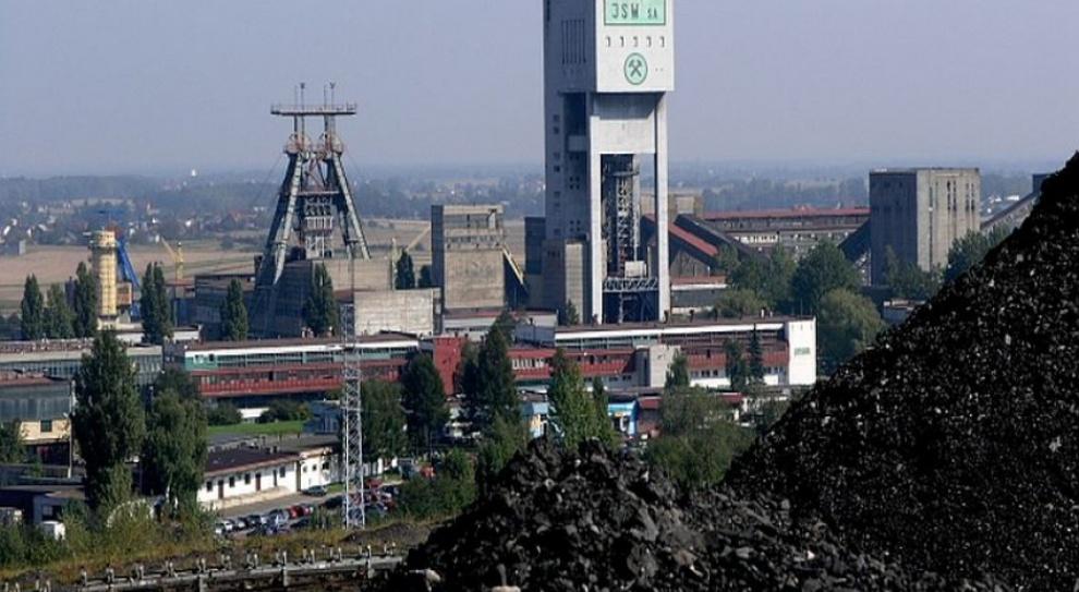 Jastrzębska Spółka Węglowa, przywileje górnicze: ile dostają pracownicy kopalń?