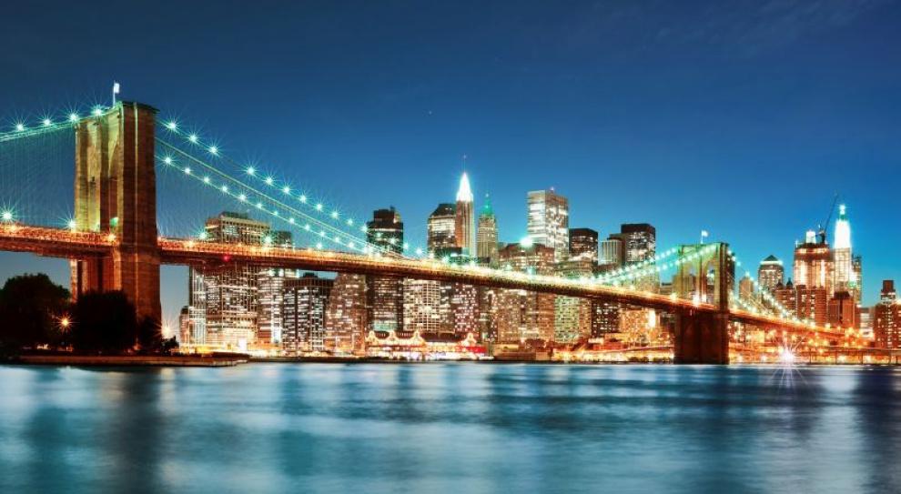 Nowy Jork chce podnieść płacę minimalną