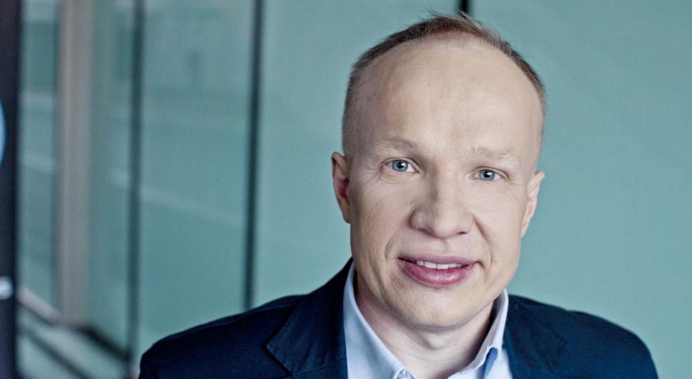 Andrzej Puta szefem Biura Gwarancji Ubezpieczeniowych w Euler Hermes