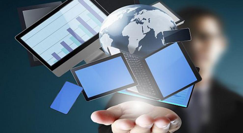 Firmy z sektora IT stworzą ponad 50 miejsc pracy