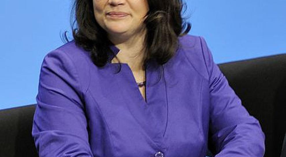 Andrea Nahles: Zmian w ustawie o płacy minimalnej nie będzie