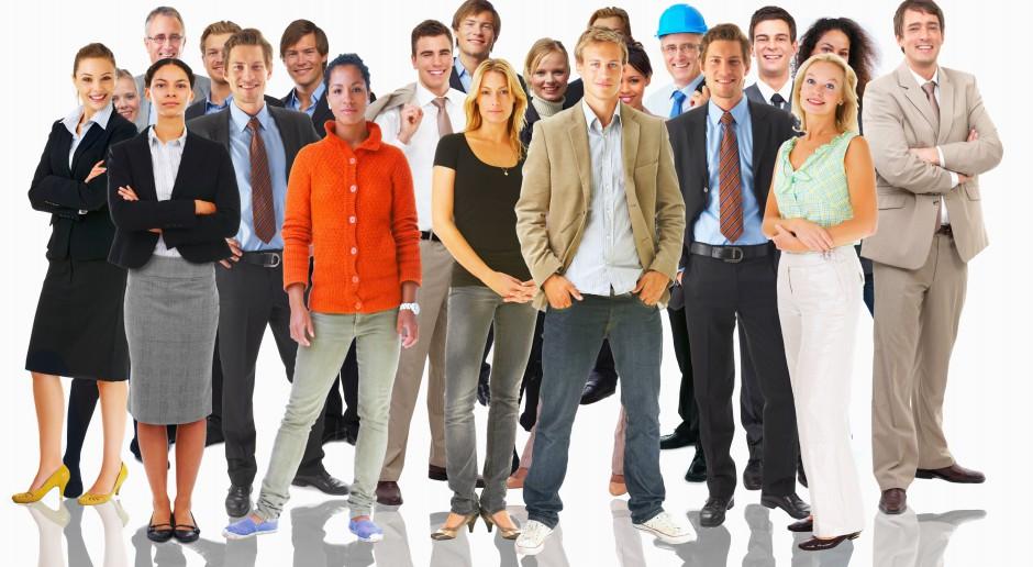 Małopolska: Kto ma największe szanse na pracę w tym roku?