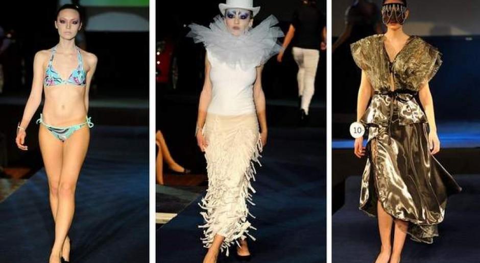 Organizatorzy pokazów mody w Mediolanie łamią prawo i przepisy BHP