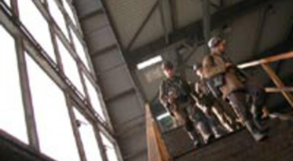 Górnicy kopalń JSW decydują, czy chcą akcji protestacyjnej