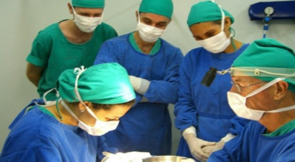 Bądą kształcić lekarzy w Rzeszowie. Samorząd pomoże
