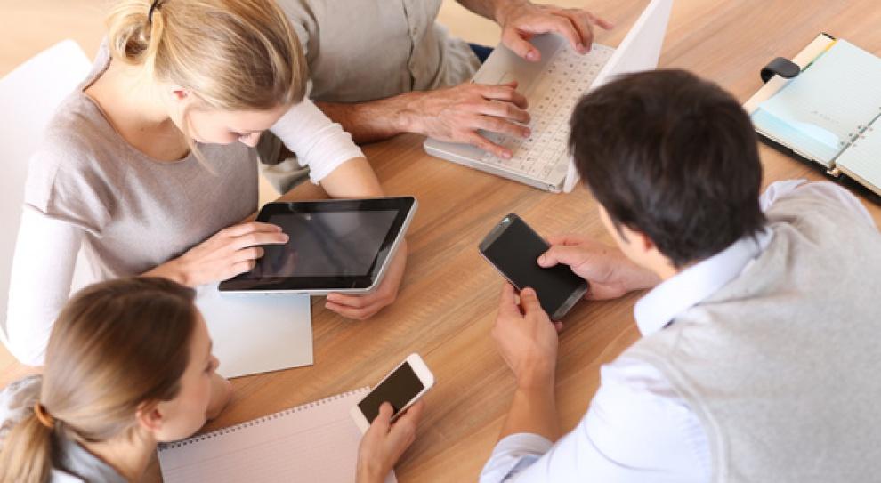 MEN stworzy wirtualną mapę szkół zawodowych