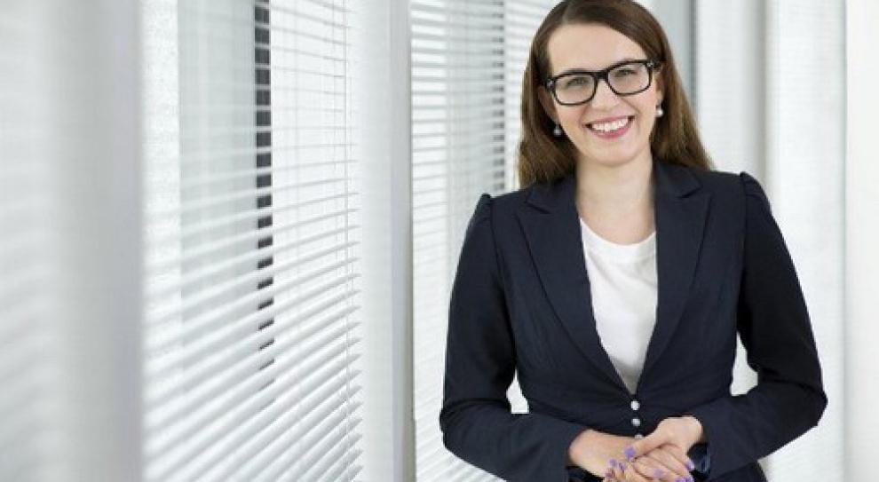 Ewa Szmidt-Belcarz nowym prezesem spółki Empik