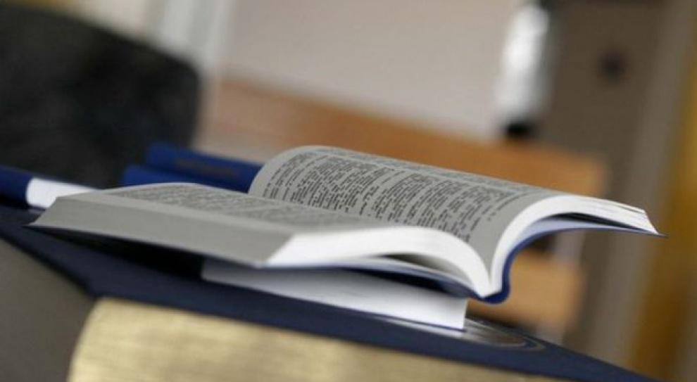 Na Śląsku powstaje program rozwoju szkolnictwa zawodowego