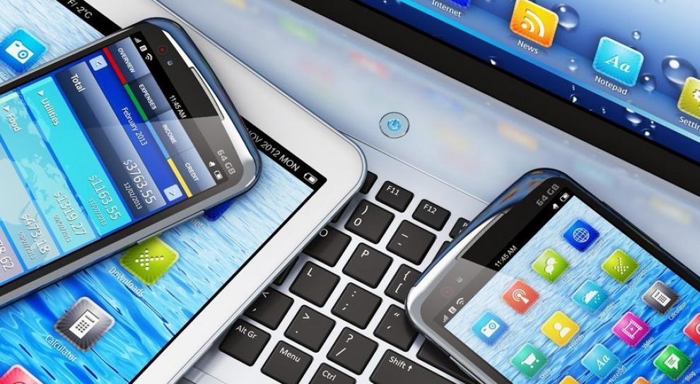 GIODO: Uważajmy na służbowe dane trzymane na prywatnym sprzęcie