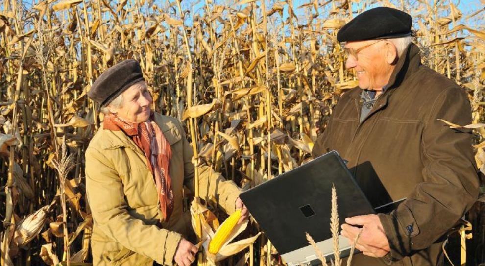W Polsce potrzebny jest odpowiedni system dobrowolnych ubezpieczeń emerytalnych