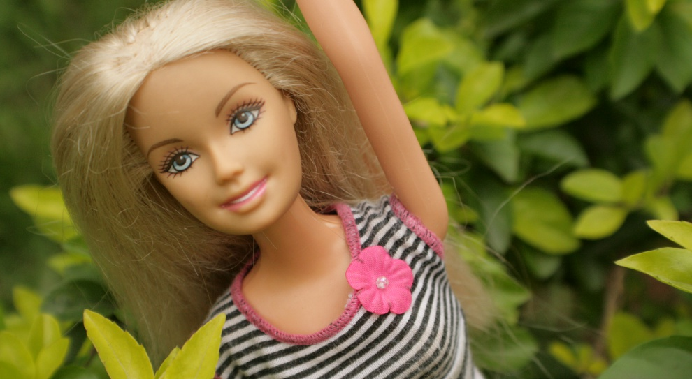 Barbie traci szefa. Bryan Stockton rezygnuje z fotela prezesa