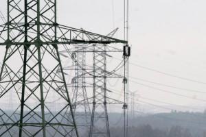 Związki: konsolidacja energetyki przyniesie zwolnienia