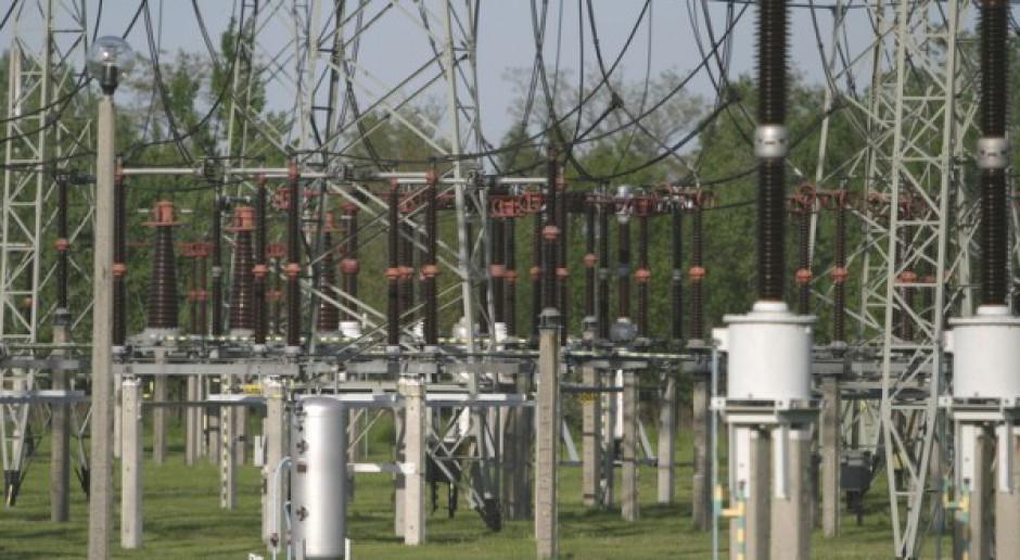 Będą rozmowy prezesów grup energetycznych ze związkowcami