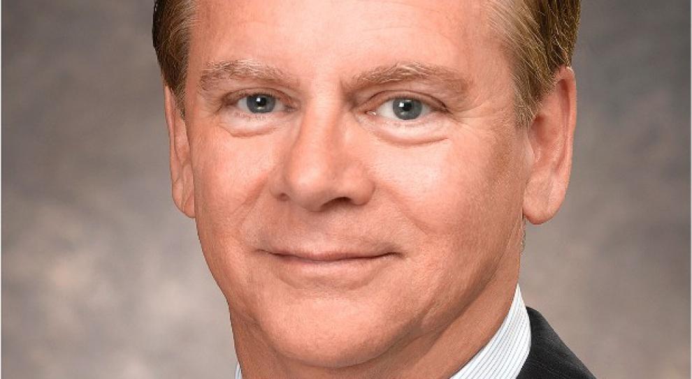 William Johnson w radzie dyrektorów PepsiCo