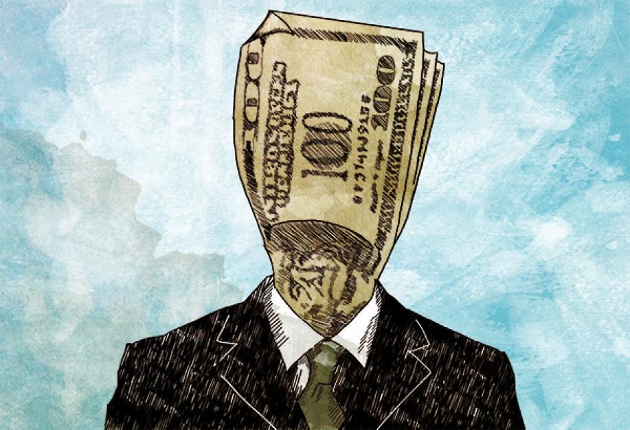 Co czwarty specjalista zarabia powyżej 6 tys. zł. W jakiej branży?