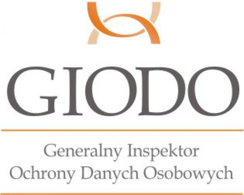 Stanowisko GIODO nadal do obsadzenia